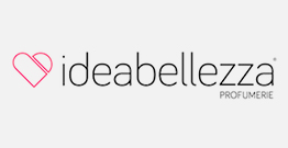 logo_ideabellezza